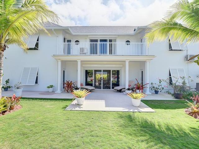 Love Beach Real Estate Homes For Sale H G Christie Ltd